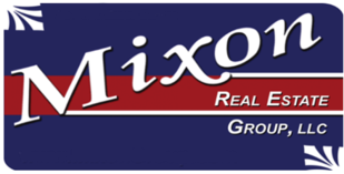 Mixon Real Estate Group, LLC
