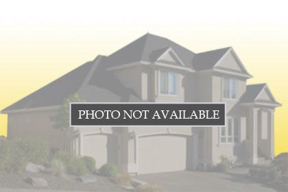 Street information unavailable, ORLANDO, Unimproved Land,  for sale, Mixon Real Estate Group, LLC