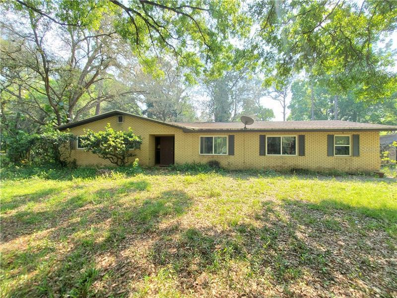 1410 131ST, OKEECHOBEE, Single Family Residence,  for sale, Mixon Real Estate Group, LLC